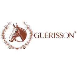 guerisson-logo-website-new_b3637